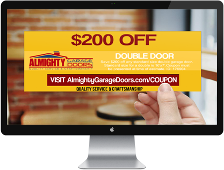 $200-Off-Coupon-Almighty-Garage-Doors