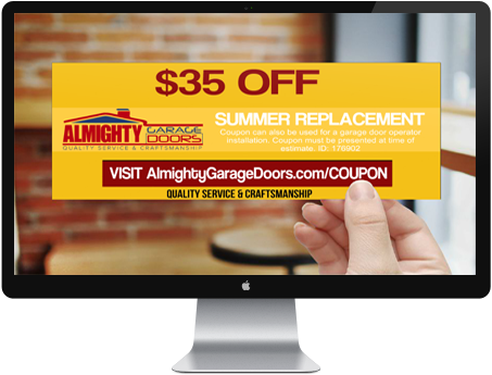 $35-Off-Coupon-Almighty-Garage-Doors